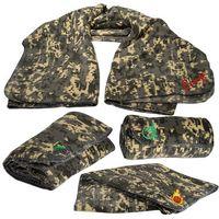545667079-159 - Digital Camo Blanket - thumbnail