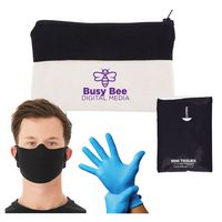 546265637-159 - On-the-Go PPE Kit 2 - thumbnail