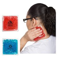 555715158-159 - Square Hot/Cold Gel Pack - thumbnail