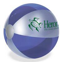 562676328-159 - Luster Tone Beach Ball - thumbnail