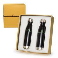 565446848-159 - 17 Oz. Vacuum Insulated Bottle Gift Set - thumbnail