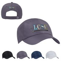 566089650-159 - Champion® Swift Performance Cap - thumbnail