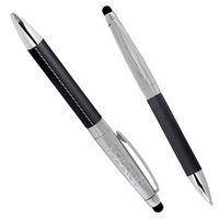 584913466-159 - Tuscany™ Executive Stylus Pen - thumbnail