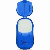 586263335-159 - Disposable Soap Sheet (Overseas Direct) - thumbnail
