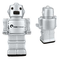 595666539-159 - Robot Stress Reliever - thumbnail