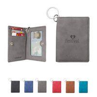 596141931-159 - Leeman™ Nuba ID Wallet - thumbnail