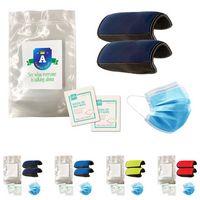 716337698-159 - Ultimate Shopper PPE Kit - thumbnail