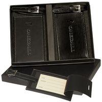 723397962-159 - Whitney™ Marquis Two Luggage Tag Set - thumbnail