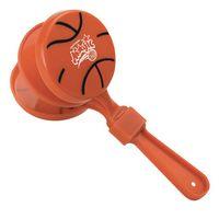 725666245-159 - Basketball Clapper Noise Maker - thumbnail