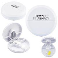 735666616-159 - Compact Pill Cutter/Dispenser - thumbnail