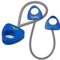 744738254-159 - Compact Exercise Band - thumbnail