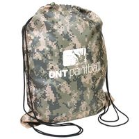 745666780-159 - Digital Camo Drawstring Backpack - thumbnail