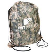 745666780-159 - Digital Camo Drawstring Backpack - thumbnail