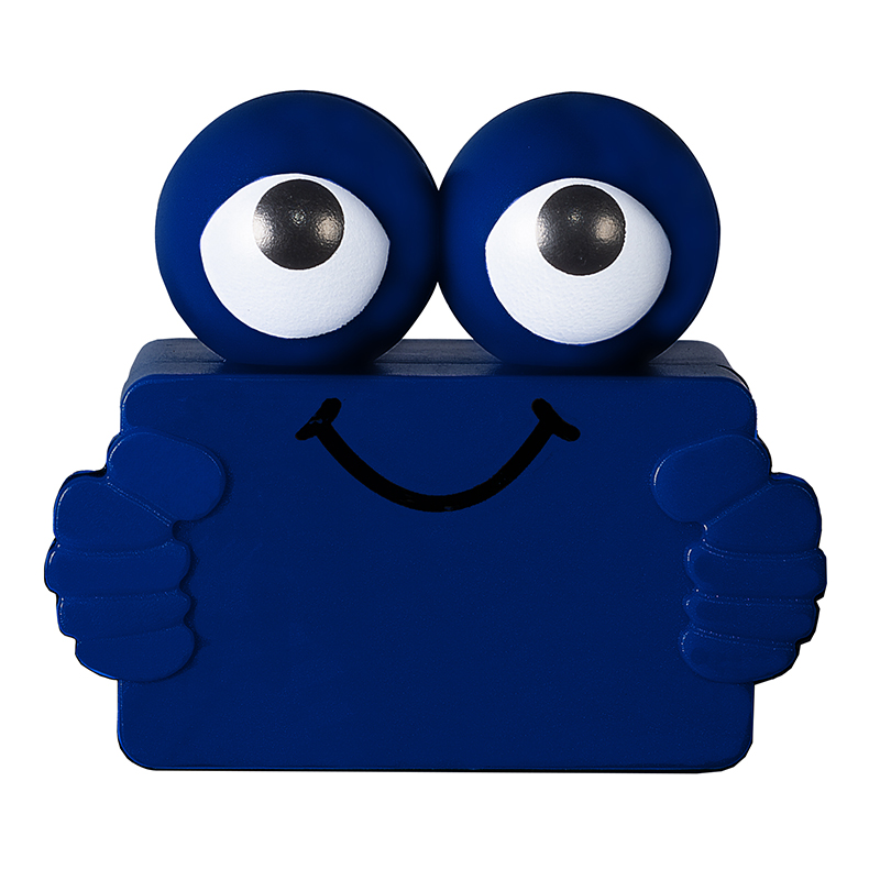 765934713-159 - Webcam Security Cover Smiley Guy - thumbnail