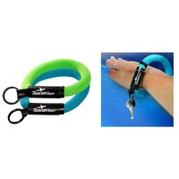 785969705-159 - Floating Wrist Bracelet - thumbnail