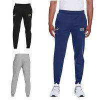 786122555-159 - PUMA® Essential Logo Pants - thumbnail