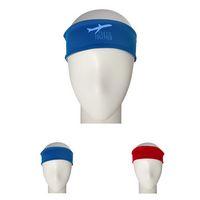 795893440-159 - Cooling Headband - thumbnail