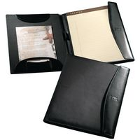 913397995-159 - Manhasset™ Portfolio w/iPad® Sleeve - thumbnail