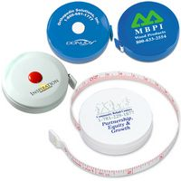 921625657-159 - Snap-A-Matic Tape Measure - thumbnail