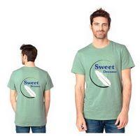 926102936-159 - Threadfast Apparel Unisex Ultimate T-Shirt - Patterns - thumbnail
