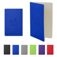 926131349-159 - Thermo PU Stitch-Bound Meeting Journal - thumbnail