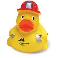 935666416-159 - Fireman Rubber Duck - thumbnail