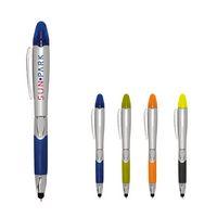 944000903-159 - Triple Play Stylus/Pen/Highlighter - thumbnail