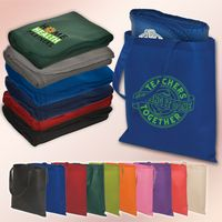 954318160-159 - Econo Tote-A-Blanket Combo - thumbnail