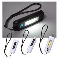 955808016-159 - Mini Rechargeable COB Light - thumbnail
