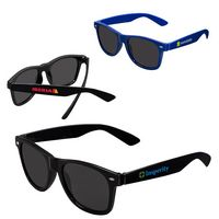 956065826-159 - Polarized Sunglasses - thumbnail