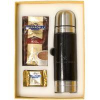 963301305-159 - Empire™ Thermos & Ghirardelli® Deluxe Gift Set - thumbnail