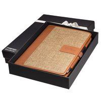 965172014-159 - Sierra™ Journal & Tuscany™ Pen Gift Set - thumbnail