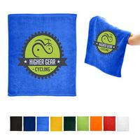 "965666926-159 - Hemmed Cotton Rally Towel (15""x18"") - thumbnail"