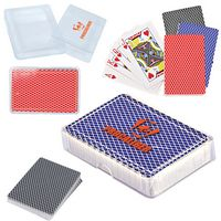 975666897-159 - Playing Cards in Case - thumbnail