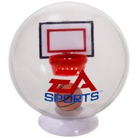 983470848-159 - Desktop Basketball Globe Game - thumbnail