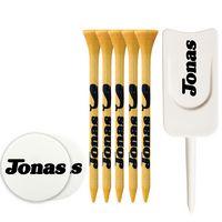 """105085274-815 - 5 Tees and Tools Pack (2 3/4"""") - thumbnail"""