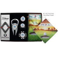 105315845-815 - Platinum Gift Kit - thumbnail