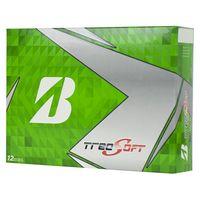 115550049-815 - Bridgestone Treo Soft Golf Balls - thumbnail