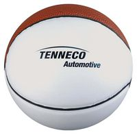 "11974418-815 - 6"" Mini Autograph Basketball - thumbnail"