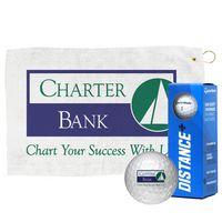 175944283-815 - Mulligan Golf Kit - thumbnail