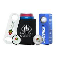 175944288-815 - Triple Bogey Golf Kit - thumbnail