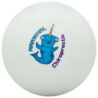 195316761-815 - Lacrosse Ball - thumbnail