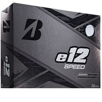 315977634-815 - Bridgestone e12 Speed Golf Balls - thumbnail