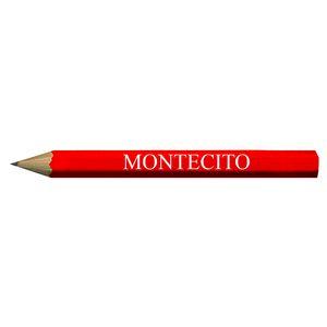 33972462-815 - Golf Pencil - thumbnail