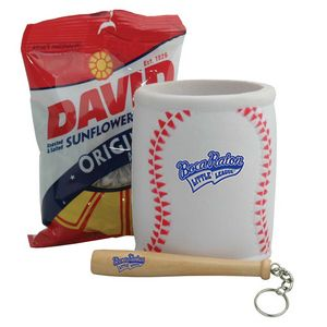 353418553-815 - Baseball Fan Cooler Kit - thumbnail