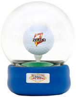 354948905-815 - Golf Globe Game w/Epoxy Dome Label - thumbnail