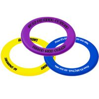 376090616-815 - Wing Ring Flyer - thumbnail