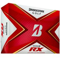 395549310-815 - Bridgestone Tour B RX (Factory Direct) - thumbnail