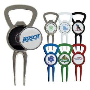 503991825-815 - Bottle Opener Divot Tool - thumbnail