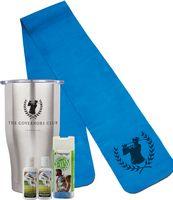 506440481-815 - Orca Tumbler Golf Kit - thumbnail